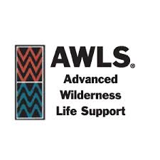 AWLS-Advanced-Wilderness-Life-Support