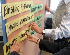 Donau-universität-krems-Gesundheits-und-Pflegepaedagogik