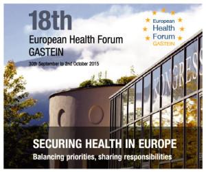 EHFG-2015-1PA
