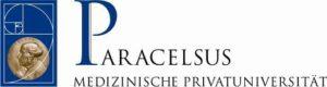 Paracelsus Medizinische Universitaet PMU