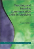 Teaching-and-learning-communication-skills-in-medicine