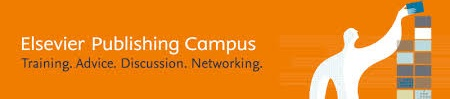 elsevier-publishing-campus