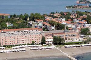 hotel-Venedig