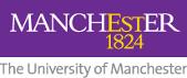 university-of.manchester