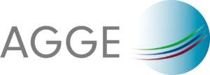 AGGE Akademie für Globale Gesundheit und Entwicklung