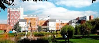 Aston-University-Campus