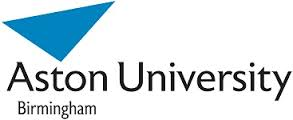 Aston-University-MSc-Molecular-Biotechnology