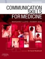 Communication-Skills-for-Medicine-150x199
