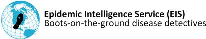 Epidemic-Intelligence-Service-Disease-Detectives