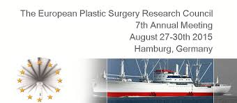 European-Plastic-Surgery-Research-Council-Annual-Meeting-Hamburg-Germany