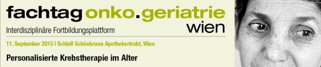 Fachtag-Onko-Geriatrie-Wien-650x136