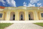 Schloss-Schoenbrunn-Apothekertrakt