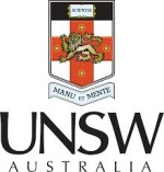 UNSW-Australia-150x157
