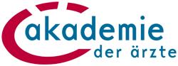 akademie-der-aerzte
