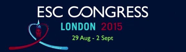 esc-congress-2015-london-poster-150_escardio