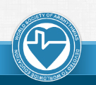 wsa-World-Society-of-Arrhythmias
