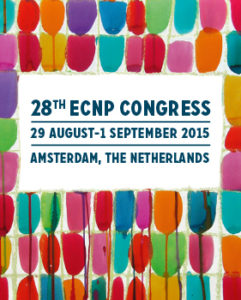/28th-congress-of-European-College-of-Neuropsychopharmacology