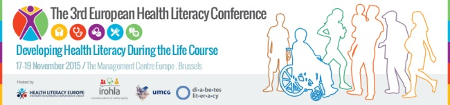 3rd-health-literacy-conference-brussels-large