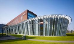 Avans-University-Breda-250x149