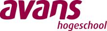 Avans-University-Breda-Netherlands