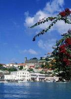 Carribean-Medical-University-Campus