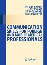 Communication-Skills-for-Foreign-and-Mobile-Medical-Professionals-153x209