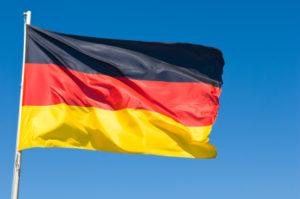 Deutschland-schwarz-rot-gelb-Flagge-426x282