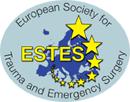 ESTES-European-Society-for-Trauma-Emergency-Surgery