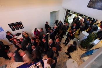 European-Health-Forum-Gastein-EHFG-Congress-Visitors-Foyer-350x234