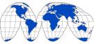 International-Association-for-Trauma-Surgery-Intensvie-Care-IATSIC