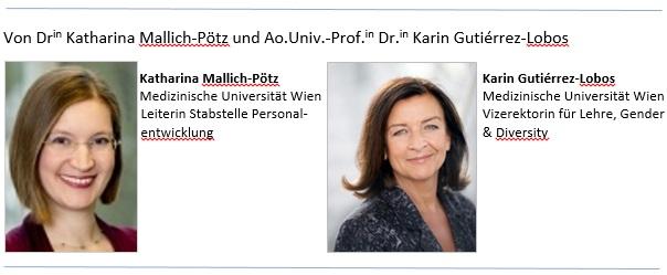 Karin-Gutierrez-Lobos-Katharina-Mallich-Poetz-Autoren-C-MedUniWien