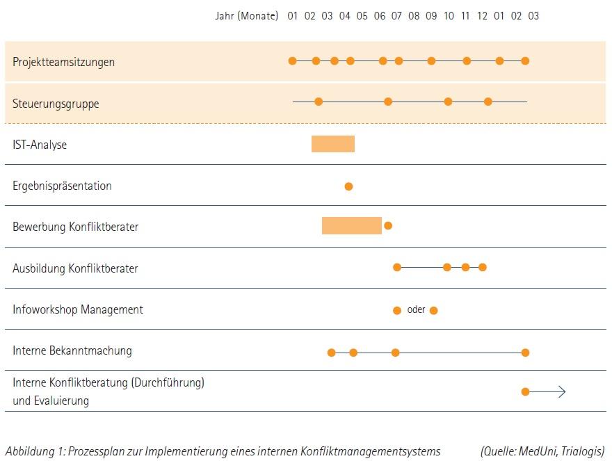 Prozessplan-zur-Implementierung-eines-internen-Konfliktmanagementsystems