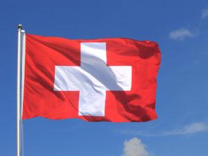 Schweiz-rot-weiss-kreuz-flagge-1280x960