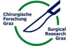 Surgical-Research-Graz-Medical-University-Graz-150x96