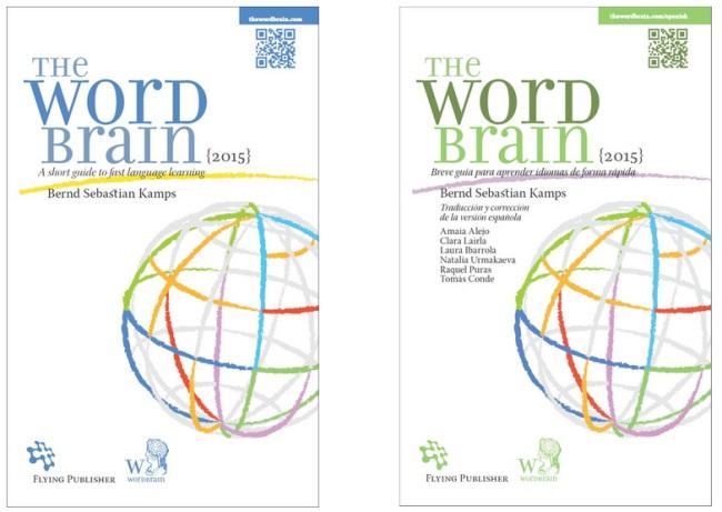 TheWordBrain2015-fast-language-learning-spanish-english
