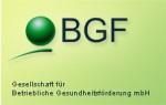 bgf-Gesellschaft-fuer-betriebliche-Gesundheitsfoerderung-Berlin-150x95