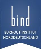 burnout-institut-norddeutschland-bind