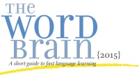 the-word-brain-fast-language-learning