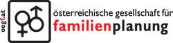 Österreichische-Gesellschaft-für-Familienplanung-Logo
