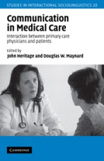 Communication-in-Medical-Care-Heritage-Maynard-150x232