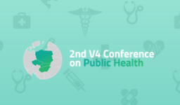 Conference on public health poland logo 256x150