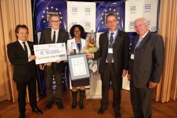 EHFG-European Health-Award-2015-350x233