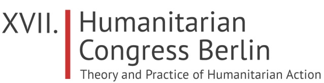 Humanitarian-Congress-Berlin-2015-638-164