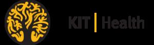KIT-Health-Logo