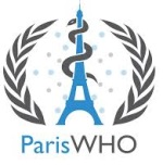 Paris-WHO-150x152