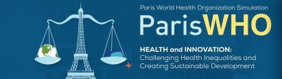 Paris-World-Health-Organization-Simulation-411x116
