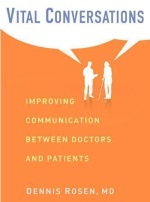 Vital-Conversations-Improving-communication-between-doctors-patients-dennis-rosen-150-202
