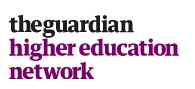 the-guardian-higher-education-network