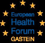 EHFG logo 2015 colour_150