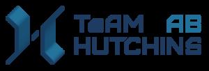Logo Team Hutchins